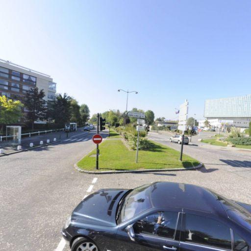 Agence CPH Immobilier - Syndic de copropriétés - Le Chesnay