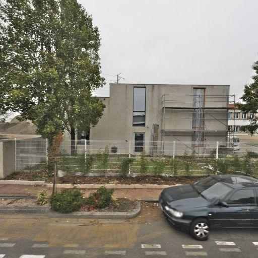 Ramos - Agence immobilière - Vénissieux