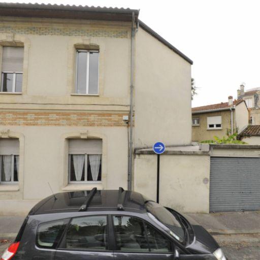 ING Expertises - Diagnostic immobilier - Bordeaux