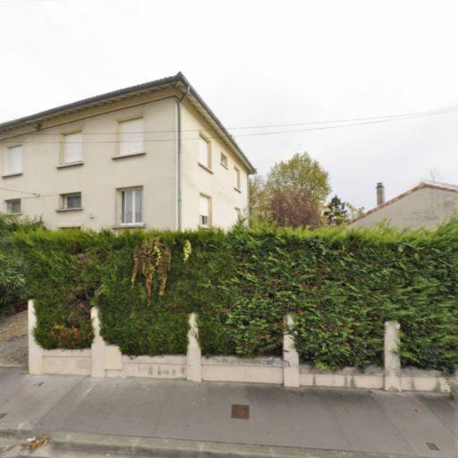 Analys' Immo - Diagnostic immobilier - Bordeaux