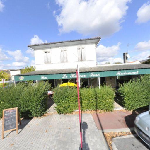 L'Echoppe - Achat et vente d'antiquités - Pessac
