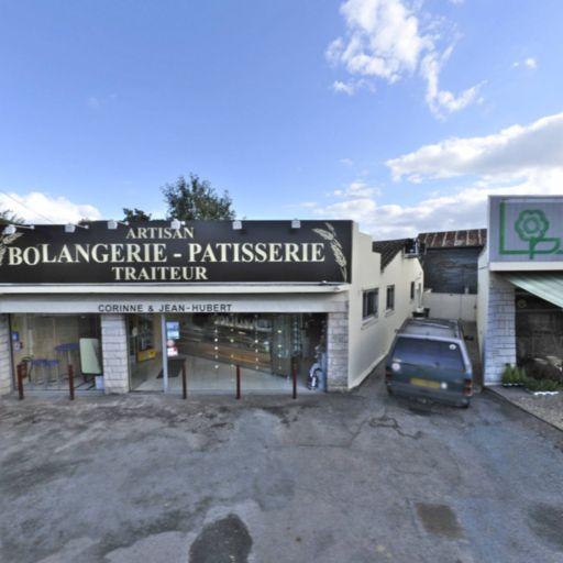 Le Fils Des Artisans - Boulangerie pâtisserie - Pessac