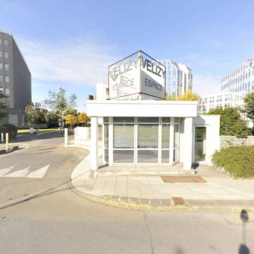 Velizy Remorquage - Dépannage, remorquage d'automobiles - Vélizy-Villacoublay
