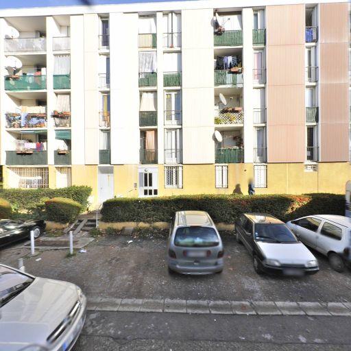 Refleximmo Clotilde Crouzier Mandataire Indépendant - Mandataire immobilier - Montpellier