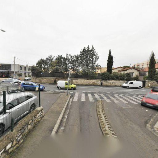 Actisud - Entreprise de nettoyage - Montpellier