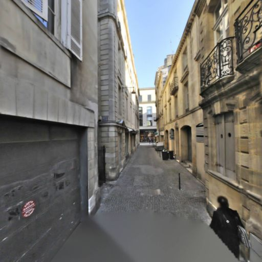Dento Reiki Bordeaux - Relaxation - Bordeaux