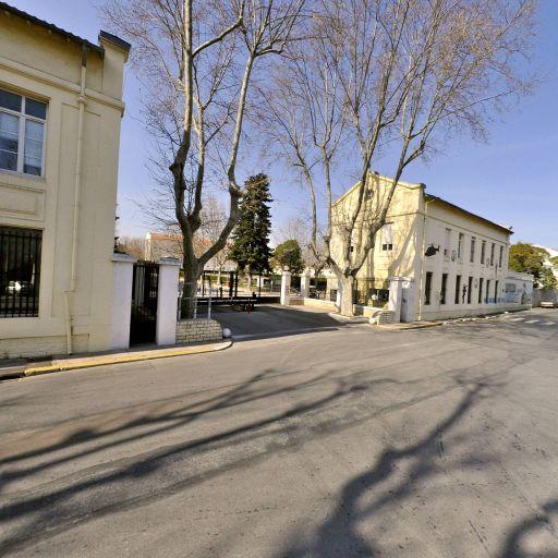 Gendarmerie - Centre d'information et de recrutement de Montpellier - Services de gendarmerie et de police - Montpellier