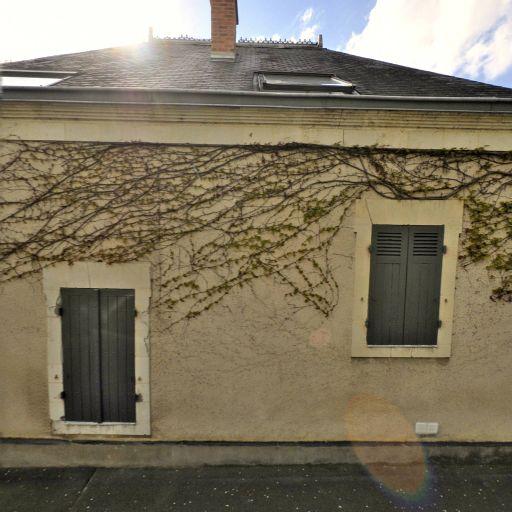 Piou Laurent - Rénovation immobilière - Angers