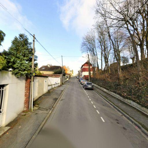 L.E.G.T.A De Beauvais - Apprentissage - Beauvais