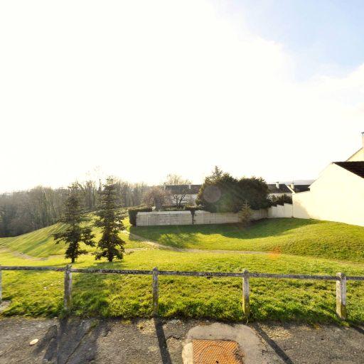 SOS Village Des Parents - Médiation familiale - Beauvais