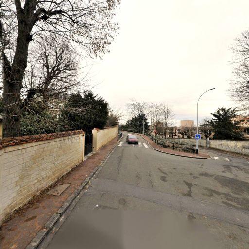 Axelcha - Conseil en organisation et gestion - Saint-Germain-en-Laye