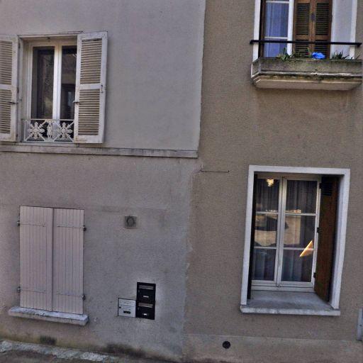 Derrien Marc - Photographe de reportage - Blois