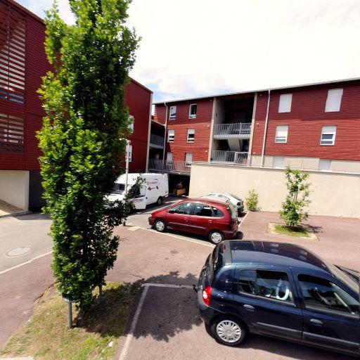 Bureau Sylvie - Photocopie, reprographie et impression numérique - Limoges
