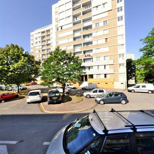 Conseil Général - Conseil départemental, conseil régional - Limoges