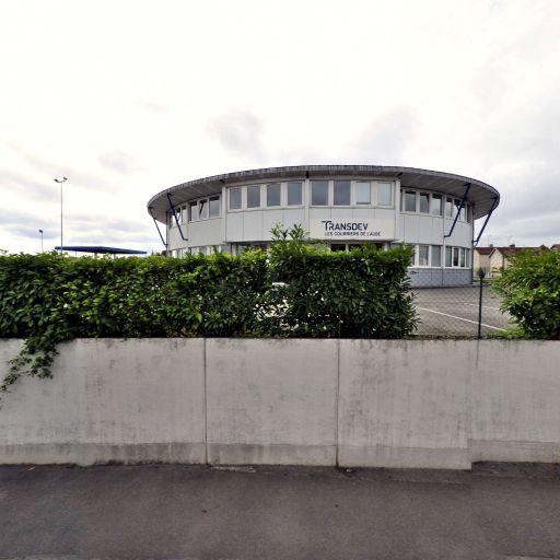 Les Courriers de L'Aube - Transport touristique en autocars - Troyes
