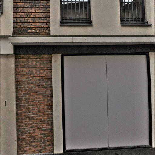 Barrio Latino - Restaurant - Troyes