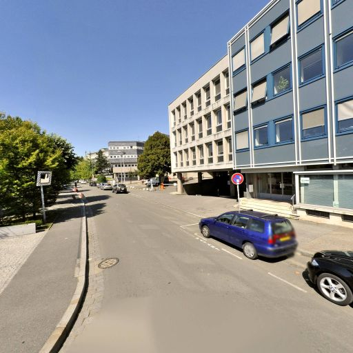 Mon Logement 27 - Office HLM - Évreux