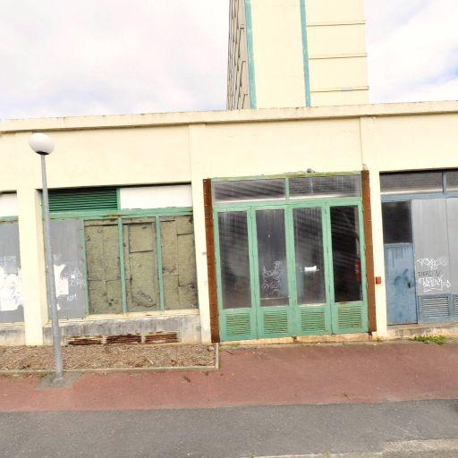 Salaun Bernadette - Voyance et cartomancie - Brest