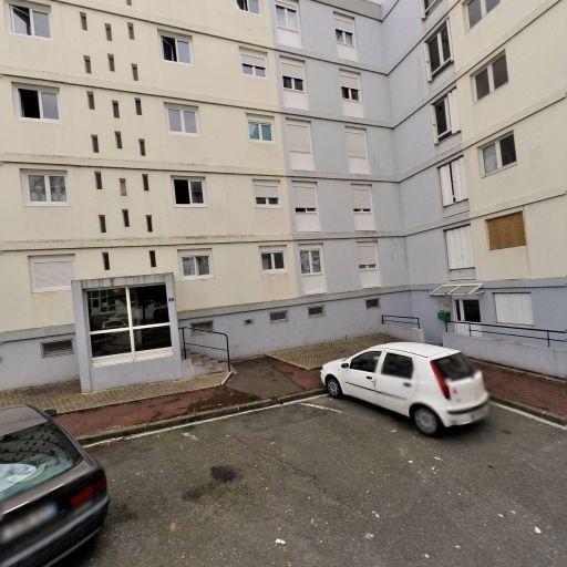 Julien Jean-Michel - Aménagement et entretien de parcs et jardins - Brest