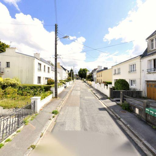 DG Rénovation - Paysagiste - Brest