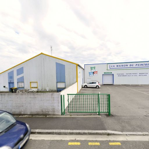 Domiroise Services (EURL) - Petits travaux de jardinage - Brest