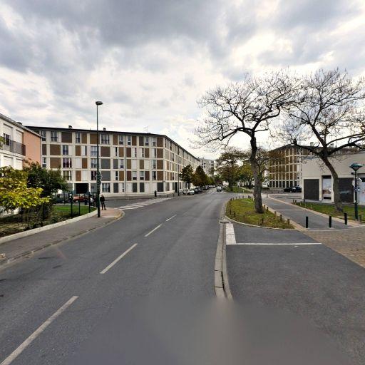 Aroeven - Soutien scolaire et cours particuliers - Reims