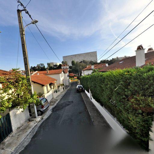 La Conciergerie de Pauline - Services à domicile pour personnes dépendantes - Biarritz
