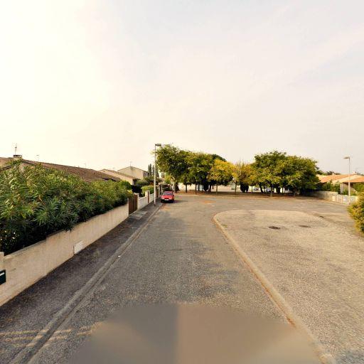 Salles Jean-Louis - Transport routier - Carcassonne