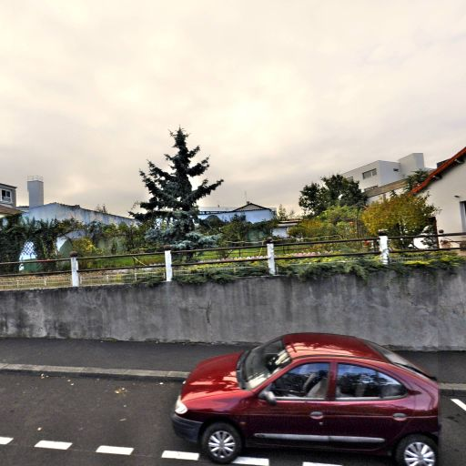 Auvergne Diagnostics Immobilie - Diagnostic immobilier - Clermont-Ferrand