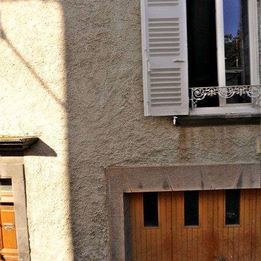 Stephane Claude - Rénovation immobilière - Beaumont