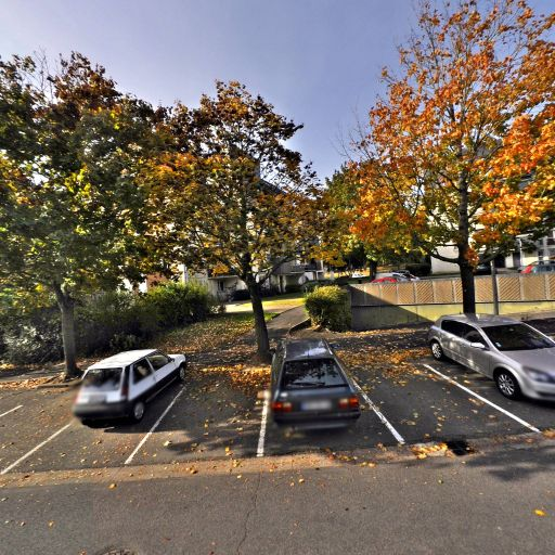 D.S Service Auto - Garage automobile - Caen