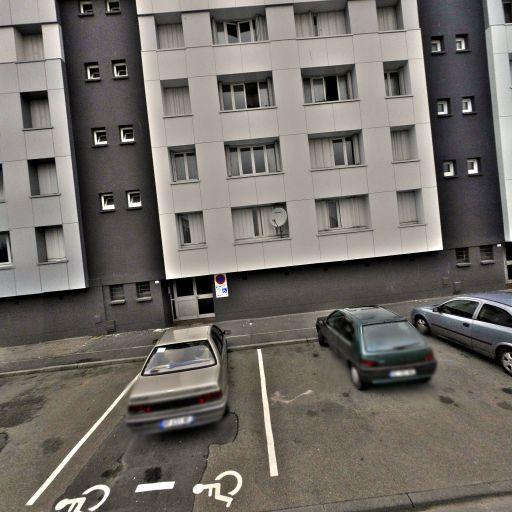 M. Farsi Morad - Vente de carrelages et dallages - Le Havre