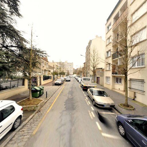 Paris banlieue stpb - Entreprise de bâtiment - Fontenay-sous-Bois