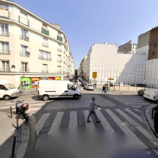 Eliott Et Markus - Conseil en organisation et gestion - Paris
