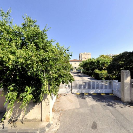 Marescq Nathalie - Mandataire immobilier - Marseille