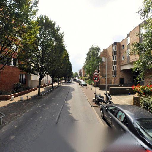 Mehiri Mohammed - Location d'automobiles de tourisme et d'utilitaires - Évry-Courcouronnes