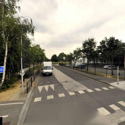 UNSS Essonne Union Nationale du Sport Scolaire - Club de sport - Évry-Courcouronnes