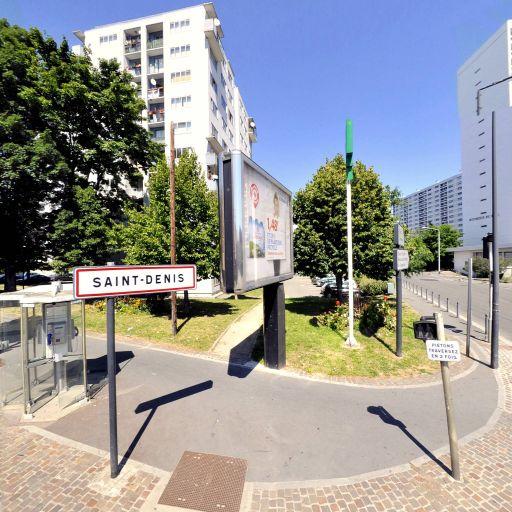 Prévoyance Services - Société d'assurance - Saint-Ouen-sur-Seine