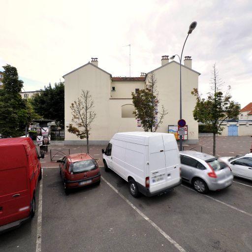 Jr speed depannage - Dépannage, remorquage d'automobiles - Saint-Ouen