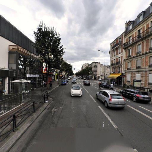 Garage Clichy St Ouen PPDA - Dépannage, remorquage d'automobiles - Saint-Ouen-sur-Seine