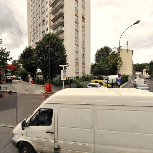 Speedy - Centre autos et entretien rapide - Saint-Ouen