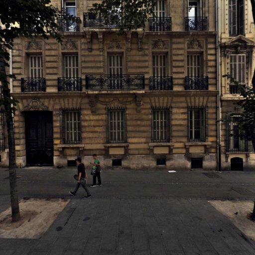 Sferlazzo - Entreprise de bâtiment - Marseille