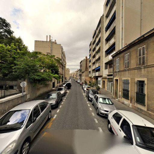 S.N.C Société Novatrice de Commercialisation - Portes automatiques - Marseille