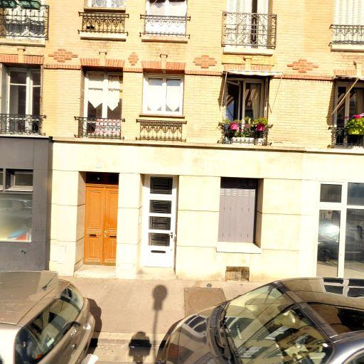 Sidmia - Équipements et pièces automobiles - Boulogne-Billancourt