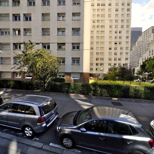 Bichot Sebastien - Entreprise de bâtiment - Courbevoie
