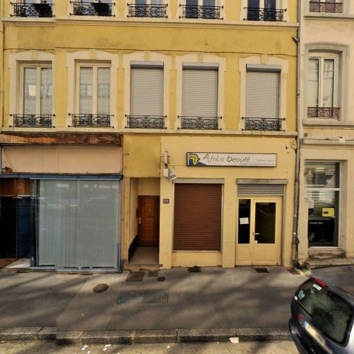 Jewellassy - Vente en ligne et par correspondance - Villeurbanne