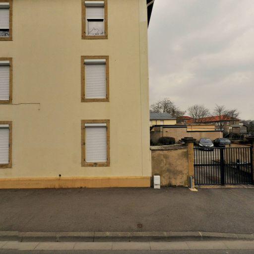 Maisons Vinci - Constructeur de maisons individuelles - Metz