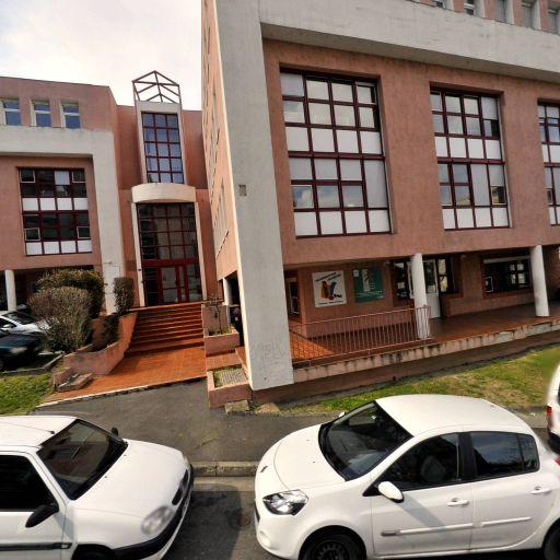 Medylink - Matériel pour soins esthétiques - Toulouse