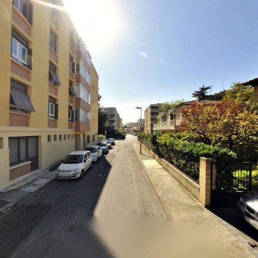 Jaou Environnement - Aménagement et entretien de parcs et jardins - Nîmes
