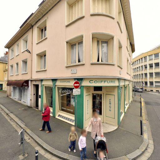 Retouche Pro - Couture et retouches - Chartres